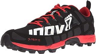 Inov-8 X-Talon 212 Trail Runner
