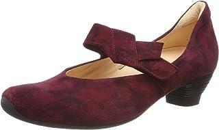 思考! 女士 Aida_585251 皮带高跟鞋