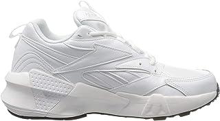 Reebok 锐步 女士 Aztrek Double Mix 体操鞋