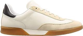 Cole Haan 男士 Grandpro 草皮运动鞋