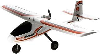 HobbyZone Aeroscout S 1.1 M RTF HBZ3800
