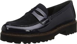 Gabor 女式基本款乐福鞋