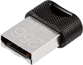 PNY Elite-X Fit 32GB USB 3.0 閃存盤 - 讀取速度高達 200MB/秒(P-FDI32GELXFIT-GE)P-FDI256EXFIT-GE  256GB