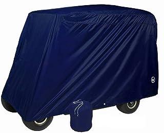 Eevelle GreenLine 4 Passenger Golf Cart Storage Cover