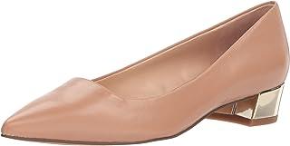 Franco Sarto Vincenza 女士高跟鞋
