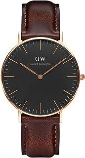 Daniel Wellington丹尼尔·惠灵顿- 中性手表- DW00100137