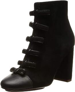 [SEE BY CHLOE] 短靴 SB31073A 女士