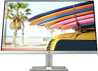 HP 惠普 24FW 23.8英寸 纤薄 窄边框 液晶 显示器 显示屏 IPS屏幕 德邦/顺丰发货 默认开电子发票 可开专票