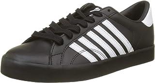 K-Swiss Belmont So 女士运动鞋