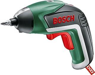 Bosch 博世 IXO 内置3.6 V锂离子电池的无线螺丝刀