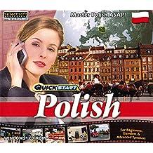 Quickstart 浸入式波兰