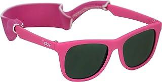 i play sunglasses 758391 粉色 0-24m