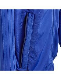阿迪达斯儿童 condivo 18涤纶 jacket 训练夹克