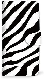 mitas iphone 手机壳800SC-0305-WH/R15 Pro 25_OPPO R15 Pro (R15 Pro) 白色