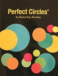 Karen Kay Buckley Kkb6823 完美圆圈