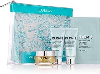 ELEMIS 艾丽美 Pro-Collagen Favourites 胶原蛋白,4盒