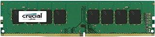 Crucial CT16G4WFD8266 16GB DDR4 2666MHz ECC 內存模塊 CT16G4WFD8266