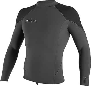 O'Neill 男式 Reactor-2 毫米短袖上衣