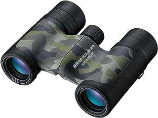 Nikon ACULON W10 Binoculars