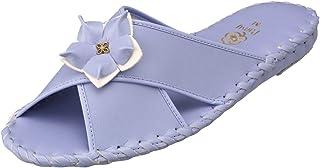 Pansy 凉鞋 PN9500 女款