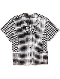 (FOLK)FOLK 罩衫