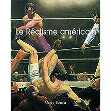 Le Réalisme américain (French Edition)