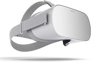 Oculus Go 独立虚拟现实耳机-64GB