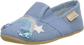 Living Kitzbühel 女童 3710 低帮拖鞋