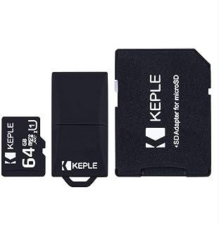 PAR/MSD3IN1/Xaomi PDA/GPS/移动电话配件P-MSD3IN1-16GB-C10/19/9 16GB