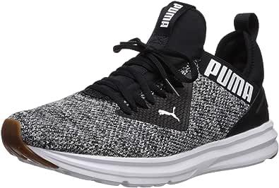 PUMA 彪马 B07G18879Y shoes