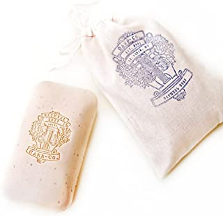 Barr-Co. Original Scent 燕麦香皂 10.5oz