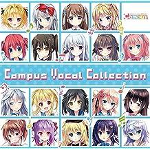 Camson 野营 Vocal Collection