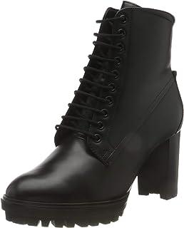 HÖGL 女士时尚徒步靴