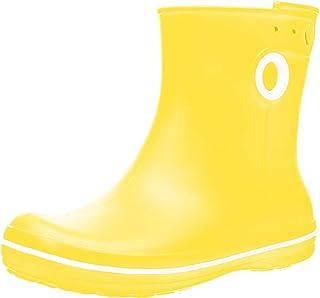 Crocs Jaunt 短靴 One Of The Lightest