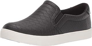 Dr. Scholl's Shoes Madison 女士运动鞋