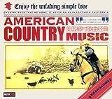 美国乡村歌曲经典(2CD)