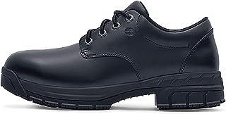 Shoes for Crews 中性成人休闲复合鞋头训练*靴