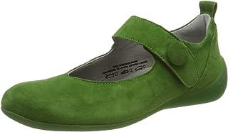 思考! 686216_cugal 女士芭蕾舞鞋