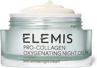 Elemis 艾丽美Pro-Collagen 骨胶原保湿晚霜,紧致抗皱,50毫升