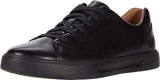 Clarks 男士 休闲鞋