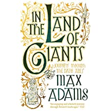 In the Land of Giants (English Edition)