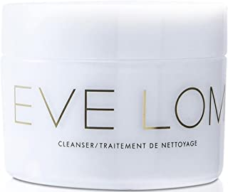 Eve Lom洁面乳,6.8盎司(约192.78克),200毫升