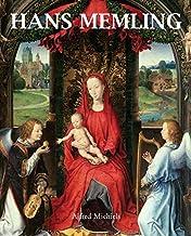 Hans Memling (German Edition)