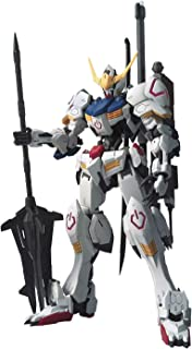 Bandai Hobby MG 1/100 Gundam Barbatos Gundam:IBO 模型套件