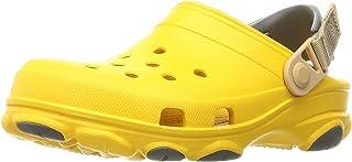Crocs 卡骆驰中性款成人经典全地形洞洞鞋