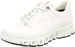 ECCO Herren Multi-Vent Outdoor Shoe