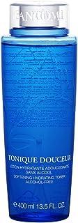 Lancome 兰蔻 Tonique Douceur 78224 化妆水,400ml,13.5盎司(约382.72克)