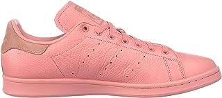 adidas Originals Stan Smith W Womens Trainers