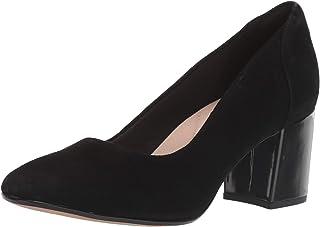 Clarks 其乐 Chantelle Ava 女士高跟鞋