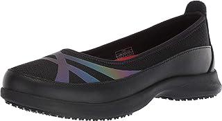 Crews Yogi 运动鞋 - 女士 - 黑色,4
